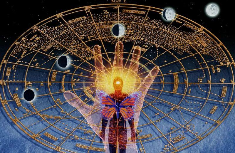 astrologiya-grafik-zhizni-po-date-rozhdeniya