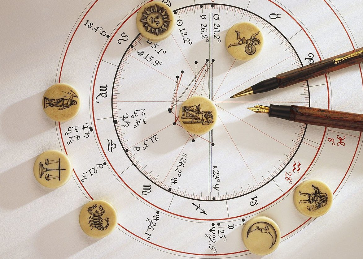 chto-takoe-individualnyj-goroskop